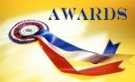 Benjamin Franklin Awards for Self-Publishing Authors –2010