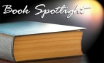 Self Publishing Book Spotlight: Rolling with the Punches by: Jamie Kerrick