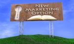 New Marketing Option Available Exclusively for Self-Publishing Outskirts PressAuthors