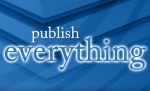 GUEST POST: Literary Agent vs Publicist: What Is the Difference? by Lisa Orrell, The Promote UGuru