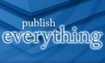 New Illustration Styles for Self-Publishing Children's BookAuthors