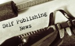 Self Publishing and Book Marketing Newsletter