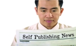 "Reach the ""In-the-Know"" Publishers Weekly Crowd with Co-op Advertising for Self-Publishing Authors"