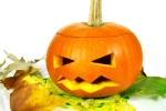 Top 5 Halloween Children's Books in Self-Publishing 2010