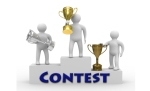 VOTE NOW: Self Publishing Book Cover Contest – October 2010
