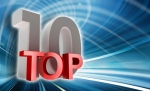 Top 10 Fiction Books in Self-Publishing for Thanksgiving Weekend2010