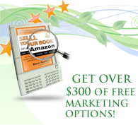 Get $300 of marketing options FREE today!