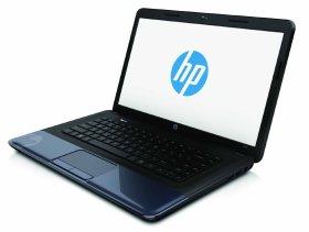 laptop-free2014