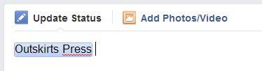 FB-Tagged