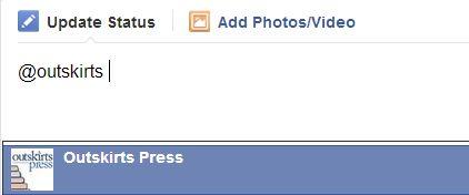 FB-tagOP