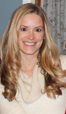Stephanie Cronk