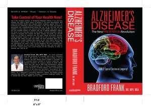 Alzheimer'sDisease_Proof1