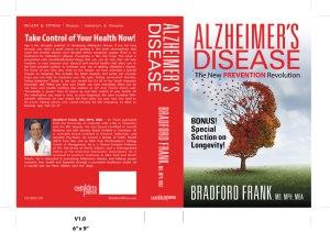 Alzheimer'sDisease_Proof2