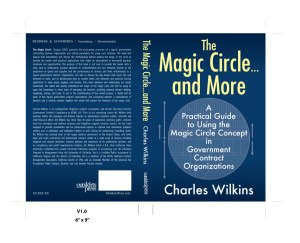 TheMagicCircle_Proof1