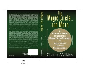 TheMagicCircle_Proof2