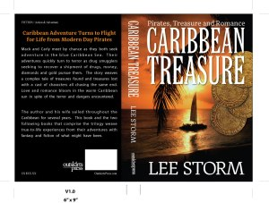 CaribbeanTreasure_Proof1