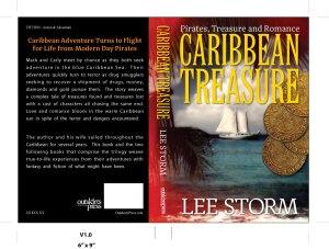 CaribbeanTreasure_Proof2