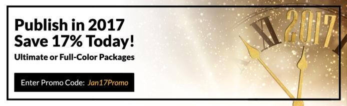 banner-promo2