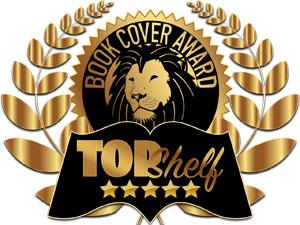 Book_Cover_Awards