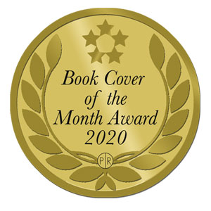 AC-Book-Cover-Award