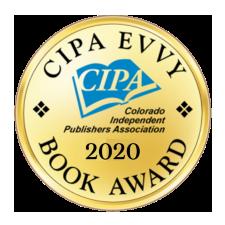 2020 CIPA EVVY Award